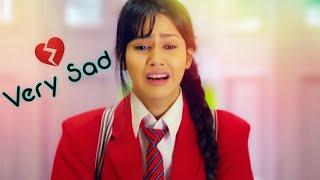 sad lyrical hindi